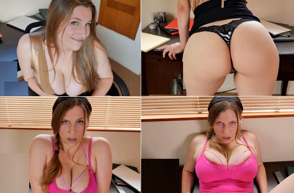 Big Booty Lesbians Lick Pussy