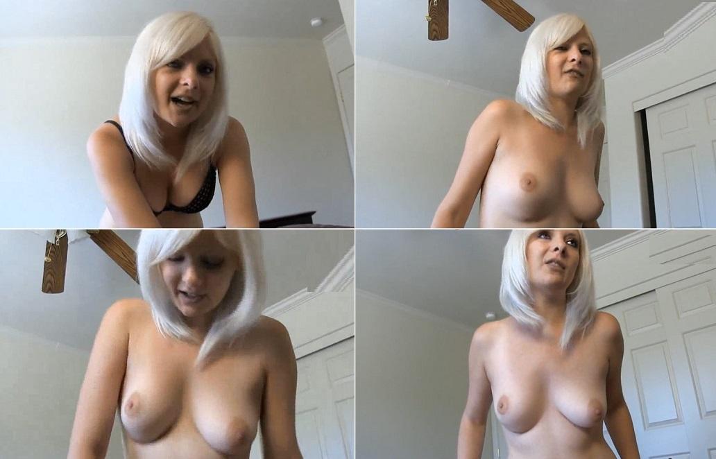 www sexe vidaos