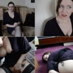 Bettie Bondage – Mother happily obeys this rule, because Mom loves incest FullHD (studio/27897/1080p/clips4sale.com/2017)