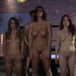 Jessica Ryan, Alison Tyler, Bunny Freedom – Limp Fetish SD (2017)