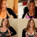 Xev Bellringer – Fucking My Sister's Big Tits HD (studio/75701/720p/clips4sale.com/2017)