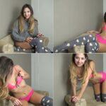 Princess Lexie's Clip Store – Incest Video – Step Daughter JOI SD (studio/18754/clips4sale.com/2013)