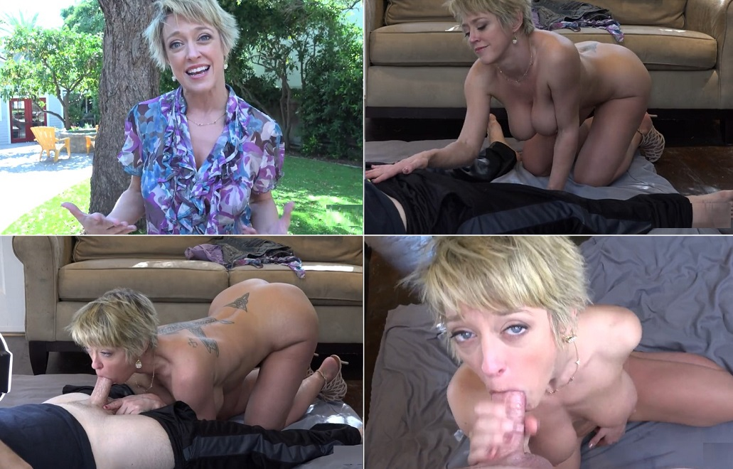 xxx-son-fuck-mom-in-the-park-pics
