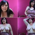 Lilith Enkur – Virtual Incest – Mommy's Worried About You Parts 5 HD (studio/76069/720p/clips4sale.com/2015)