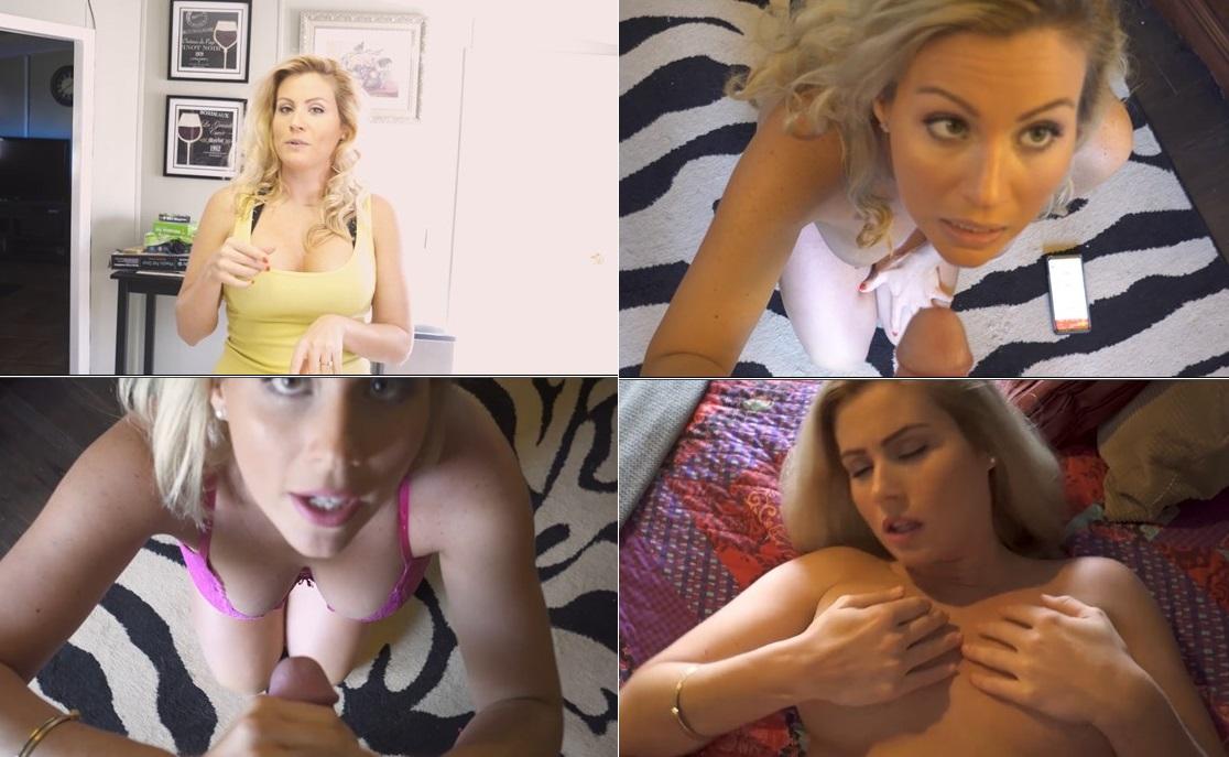 Порно Фото Позы Полных