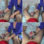Cum Again 4 Mommy – Mommy's Warm Wet Hands SD mp4 (clips4sale.com/2015)