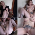 Virtual Incest free Video – Bettie Bondage – Becoming a man with mom FullHD (studio/27897/1080p/clips4sale.com/2017)