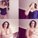 Kitty Leroux – Son you want Try Momma`s muffin part 2 FullHD mp4 [1080p/clips4sale.com/87319/2017]