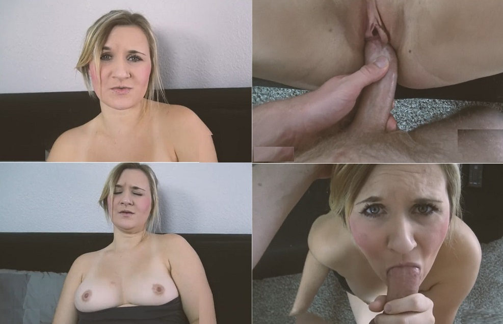 Sister Having Sex Brother