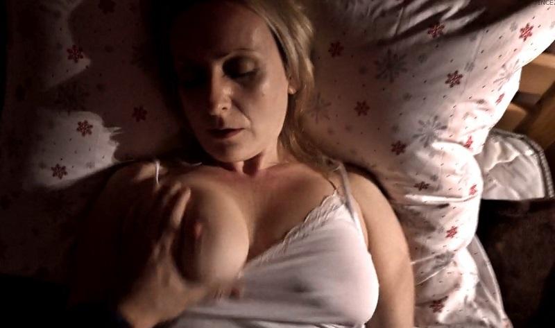 anal rape video