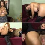 Taboo MILF Loves Young Cocks HotWifeRio – Mother like with Huge Dildo FullHD [clips4sale.com/1080p/2017]