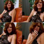 Maternal Seductions – Andi James – Mother Seduces Son`s Virginity FullHD mp4 [1080p/clips4sale.com/2017]