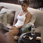 Jessa Rhodes, Tyler Nixon – Slutty Sister Home From College – Fucking, Taboo HD [720p/clips4sale.com/2018]