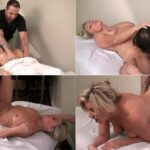 Paytons Place – Payton Hall – Step Mom Gives You A Birthday Suprise – Riding, Step Mom & Step Son Fantasy HD 1080p