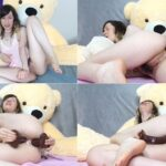 Sammy Sable – My Slut Daughter love BBC Double penetration – Hairy Pussy, Big Dildo HD [Manyvids/American/720p/Sep 09 2017]