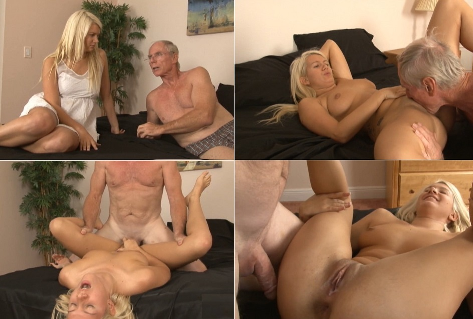 Real Family Sex Dad Daughter