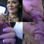 Butt3rflyforU – Rae Knight – Mommy Gives The Best Roadhead HD [c4s/720p/2016]