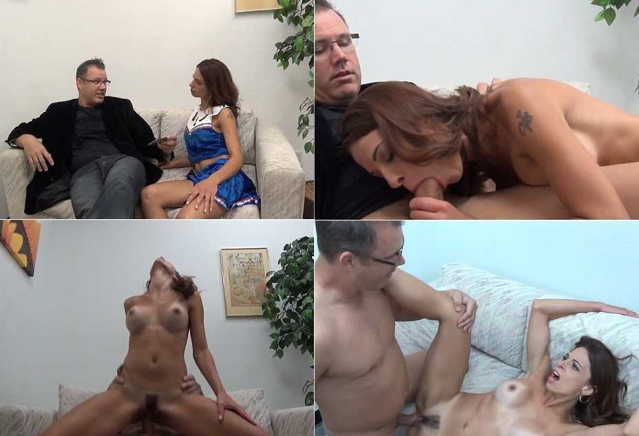 Family Taboo Real Homemade