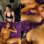 Raquel Roper xxx – Trained Into Neighborly Fuck Doll – Hypnosis fuck