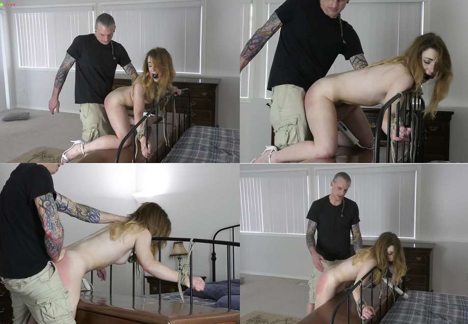 Role Play Daddy Daughter