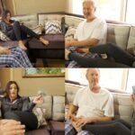 Mandy Flores – Grandpas Foot Fetish Blackmail Financial Domination FullHD mp4 [1080p/clips4sale.com/2017]