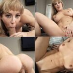 Cherie Deville – You Fucked Our Daughter HD mp4 [BadDaddyPov/clips4sale.com/1080p/2018]