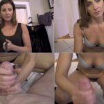 Helena Price Taboo – Mom And Son Share A Dressing Room Part 3 FullHD mp4 [1080p/clips4sale.com/2018]