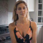 Tyler Nixon, Cherie Deville – Watching Porn with Cherie HD [720p/clips4sale.com/2018]