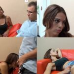 TABOO – Eve gets hypno fuck – Stop Smoking FullHD mp4 [1080p/clips4sale.com]