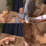 TABOO –  Daughter don`t skip school Daddy gives you spanking FullHD mp4 [1080p/clips4sale.com]