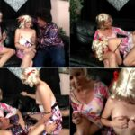 TABOO – Cindy, Carol – The Brady Bunch Dialogs FullHD [1080p/clips4sale.com]