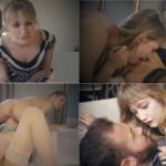 Chad White, Ivy Wolfe, Scarlet Sage MissaX – The Wolfe Next Door HD mp4 [720p/2018]