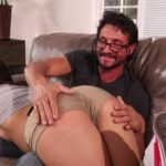 Abella Danger – Fooling Around With My Almost Uncle SD mp4 [FamilyHookups/Jun 1, 2018]
