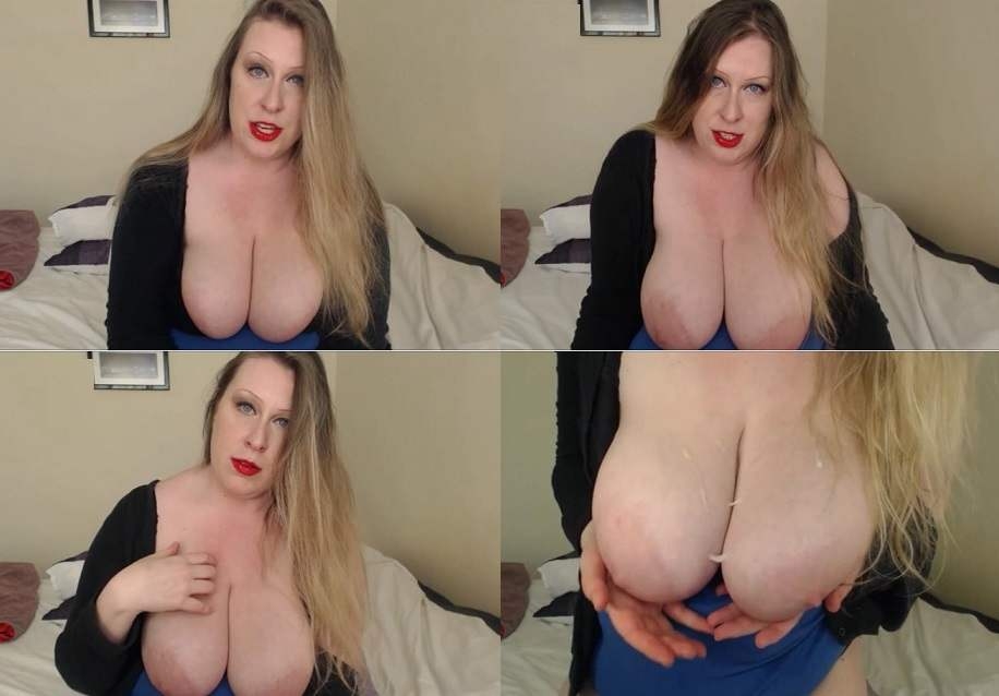 nice big tits sloppy blowjob pov apologise, but not absolutely