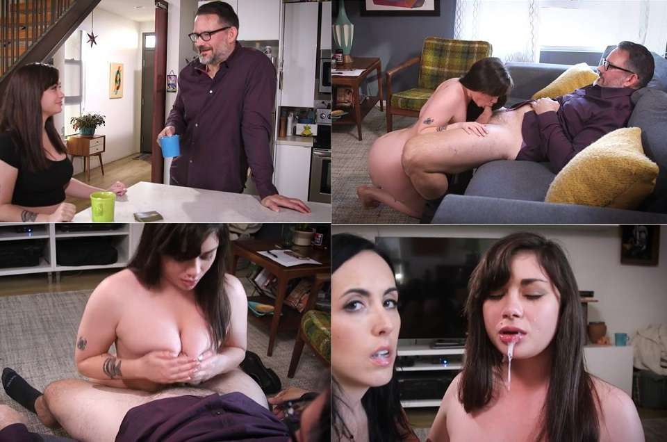 Hypnosis trick porn free vid