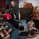 Freeze Powers – Family Hypnotized and Hard Fuck HD mp4