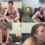 TABOO – Watching Porn With My Dad and try to repeat how they FullHD avi [1080p/clips4sale.com/2018]