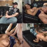 TABOO – Bridgette, Mikey – Son`s cock and balls are very sore FullHD mp4 [1080p/clisp4sale.com]