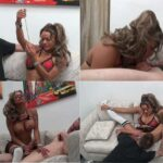 TABOO – My Uncle Jimmy hypnosis Me FullHD mp4 [1080p/clips4sale.com]