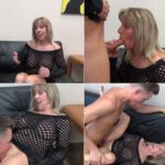 TABOO Carol Cox – I Went To The Prom With My Mom! FullHD mp4 [1080p/clips4sale.com/2018]