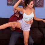 Primal Fetish – Melissa Moore – 52 Melissa's Full Session HD mp4