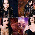 Goddess Alexandra Snow – Monotheism II – Mesmerize Porn, Femdon POV HD mp4