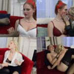 Ashley Fires Fetish Clips – Rose The Domestic Bot HD mp4 [720p/clisp4sale.com]