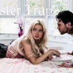Elsa Jean – My Small Sister fell into my Trap HD mp4 [720p/2018]