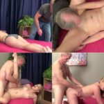 TABOO – Clad Lily – Manipulate her Daddy Fuck For An Iphone FullHD wmv [1080p/clips4sale.com]