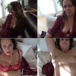 Virtual Porn Diane Andrews Fetish Queen – Mommy's Tipsy Again FullHD mp4 [1080p/clips4sale.com]