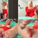 Goddess Brianna Beach – This Can't Keep Happening FullHD mp4 [1080p/clips4sale.com/2018]