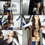 "Lana Rhoades – Overconfidence"" and Drone Strike from TheRyeFilms FullHD mp4"