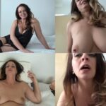 Taboo Diane Andrews – Mommy Age Play – insatiable milf, Incest compilation FullHD mp4