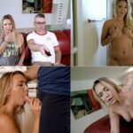 Clips4sale BareBackstudios – Jazmin Grey, Cory Chase – I Only Love My Daddy HD mp4